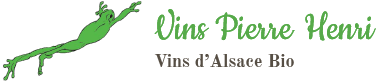 Grands Vins Pierre Henri